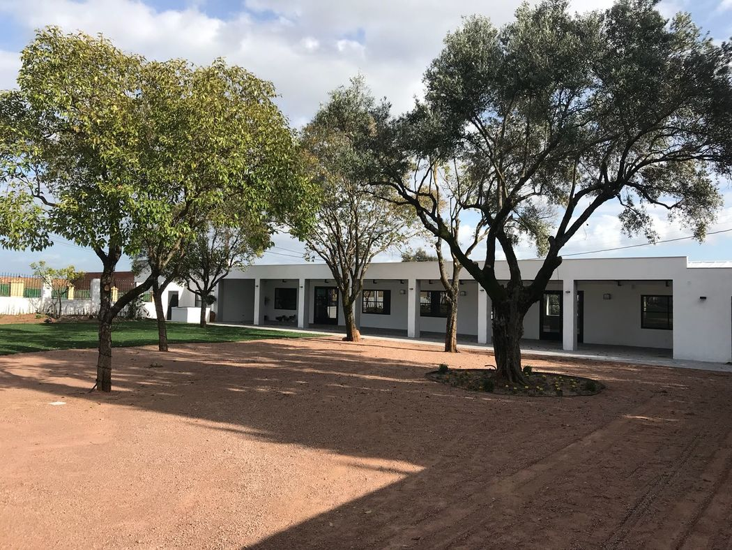 Hacienda La Piconera