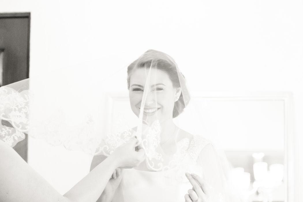 Ana Zaha