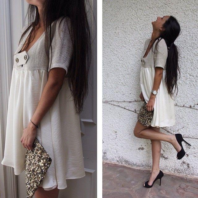 White&One