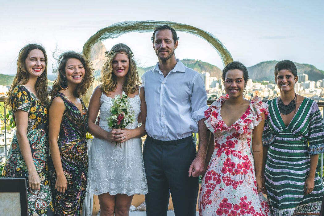 Casa Francisco Guest House & Best Experiences