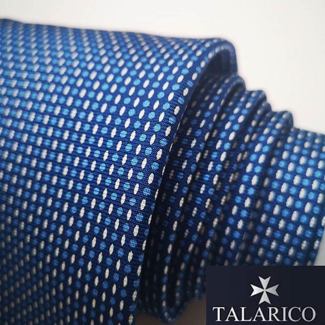 Talarico Cravatte