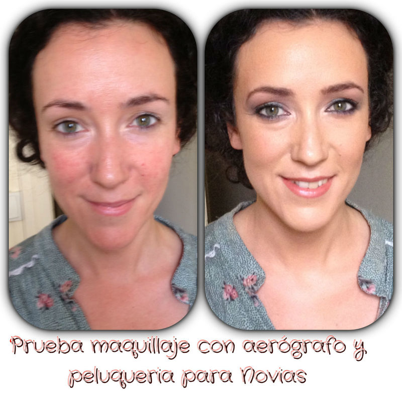 Mua-k Beauty Sevilla