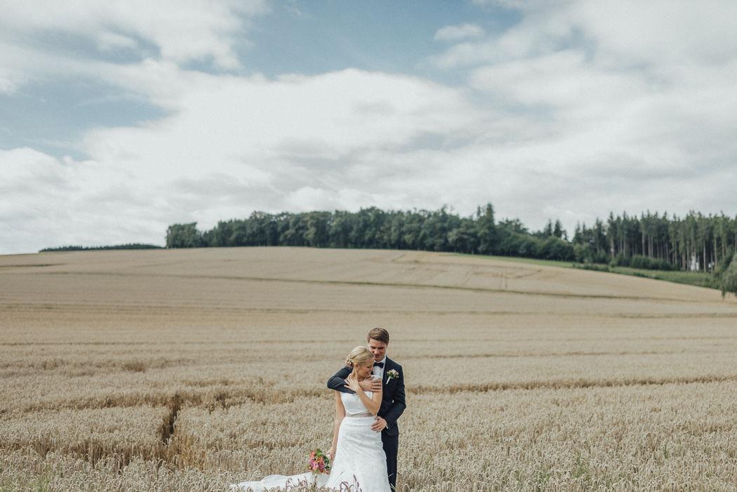 Judith Stoop Photography