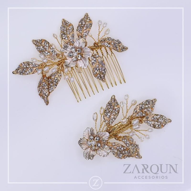Zarqun MX
