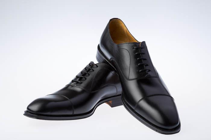 Zapatos para chaqué
