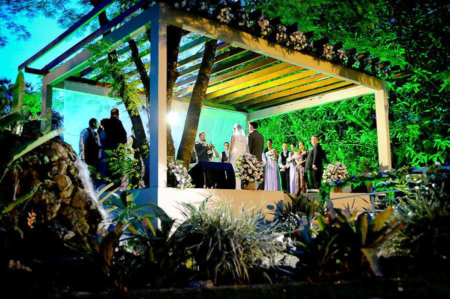 L'altare Wedding Planner Assessoria