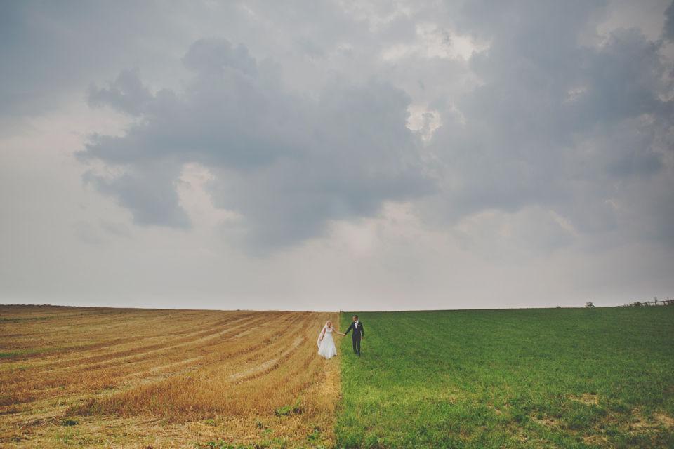 Jasny Kadr Fotografia