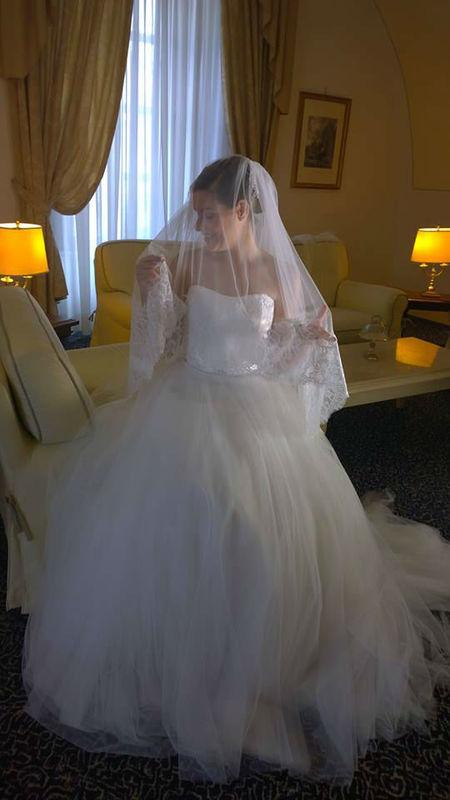 Marina D. Spose