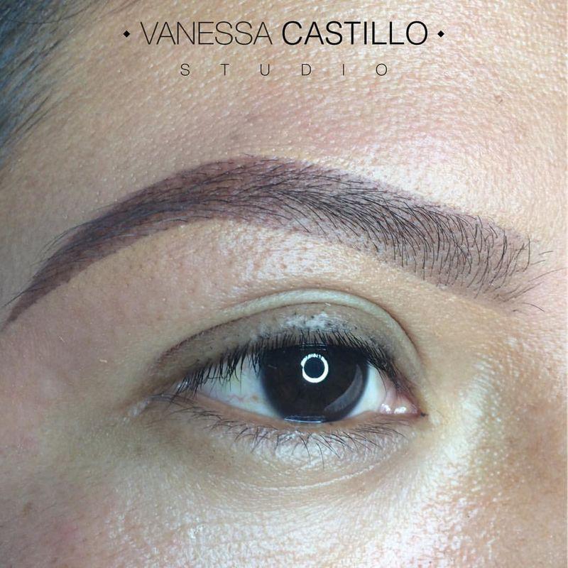Vanessa Castillo Studio