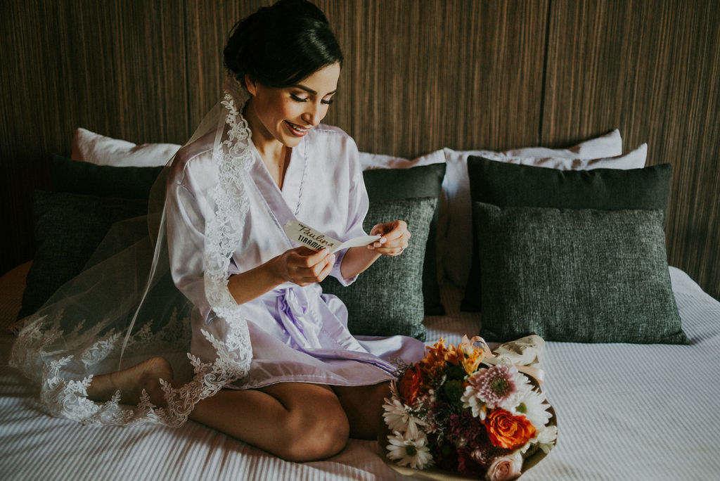 Alicia Espinoza Wedding Photographer
