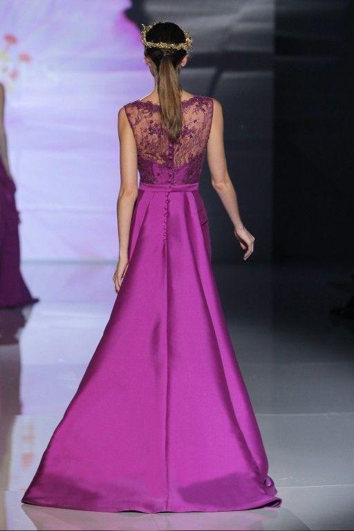 Ana Torres Sevilla