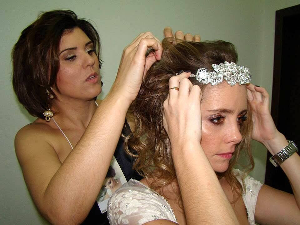 Fernanda Dresch Beauty