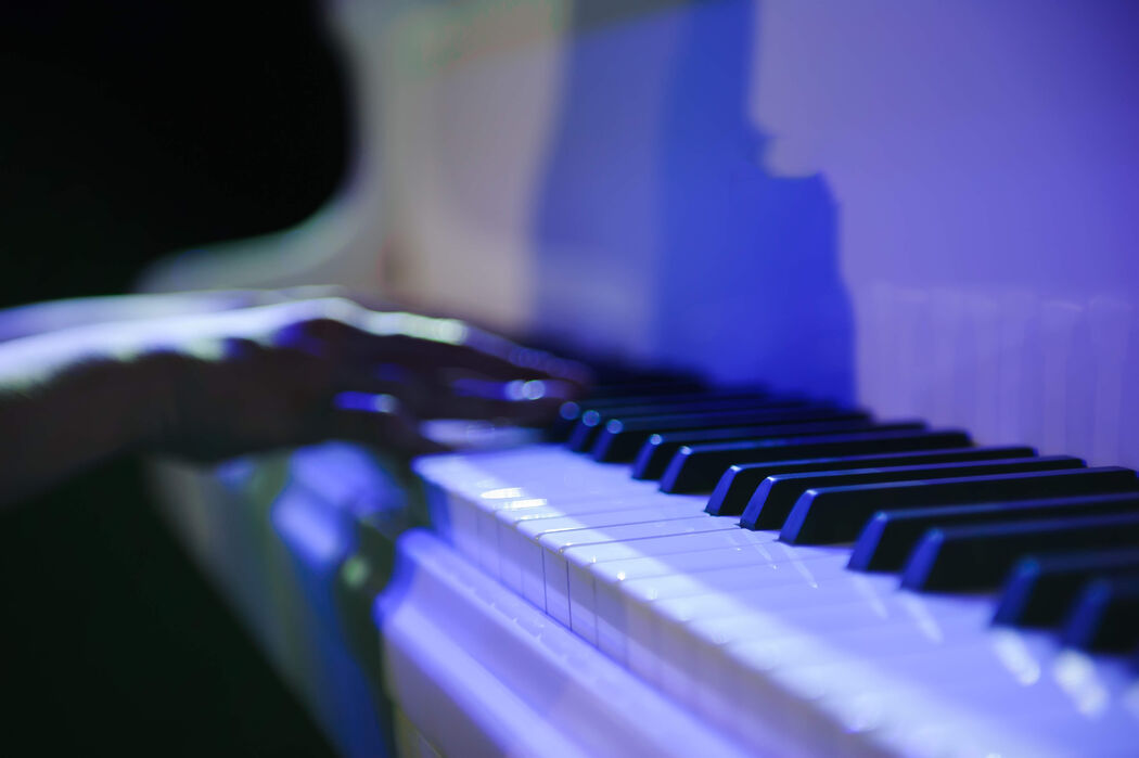 Nyam Music