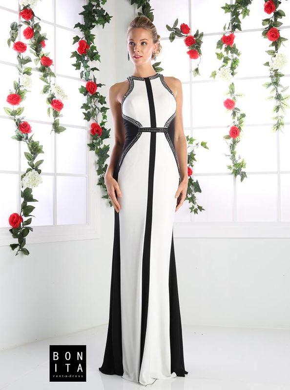 Bonita Rent a Dress