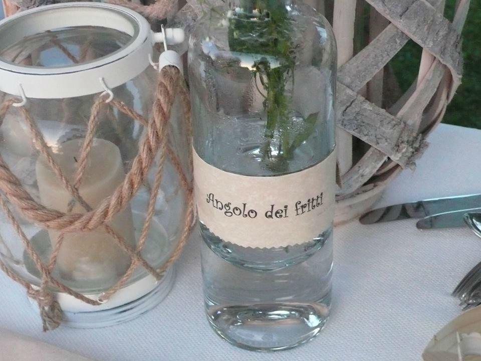 Eco Eventi Roma