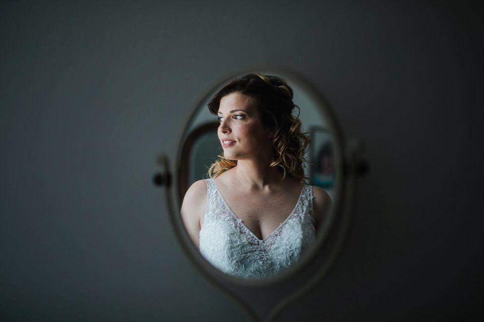 Sofia Balli fotografo