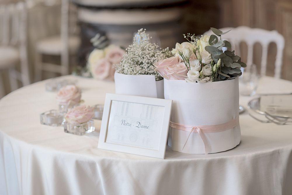 Irene Nicolosi events & weddings planning