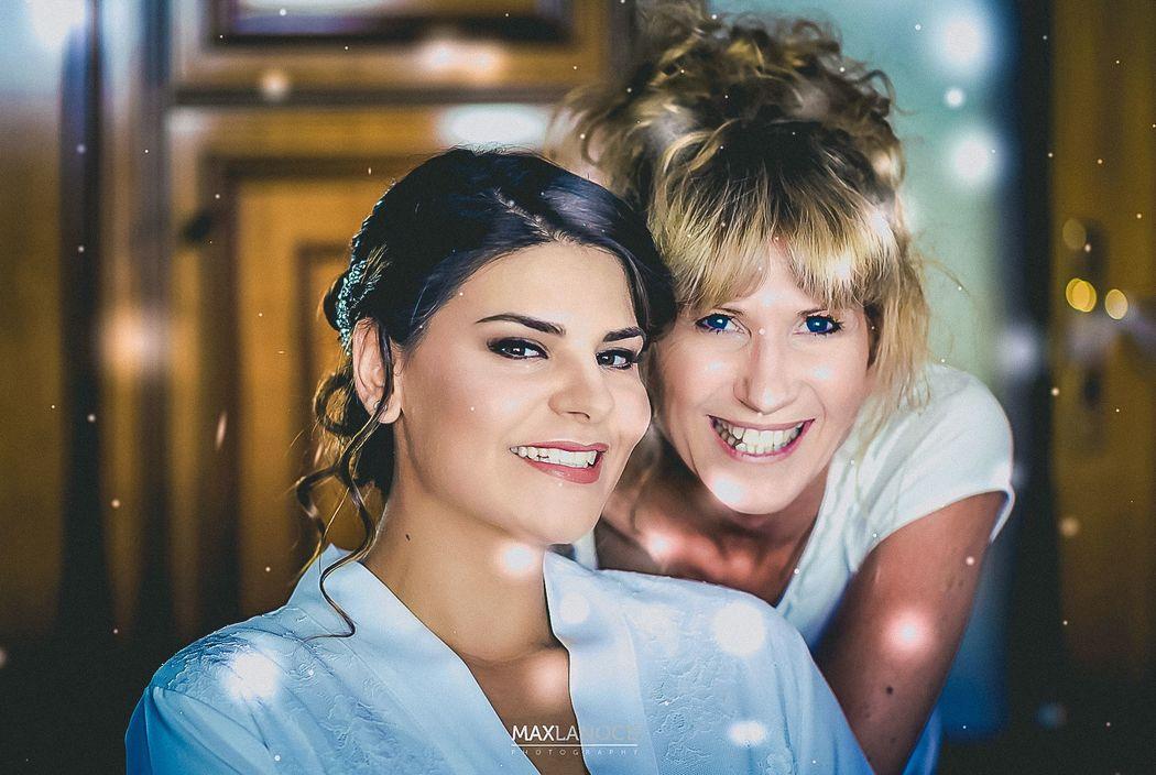 Le Spose di Valeria