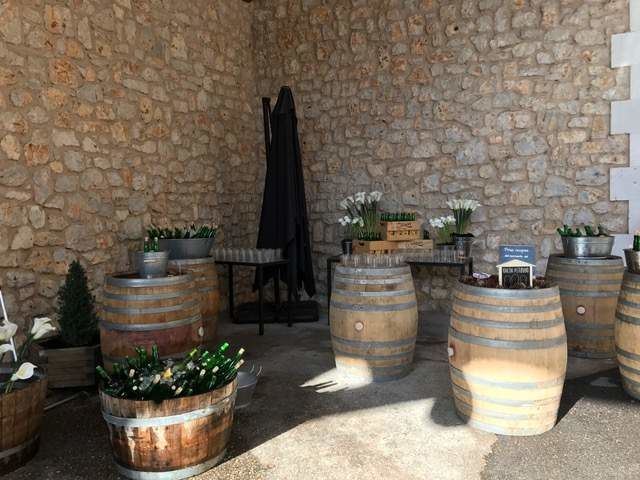 Hotel&Spa Arzuaga