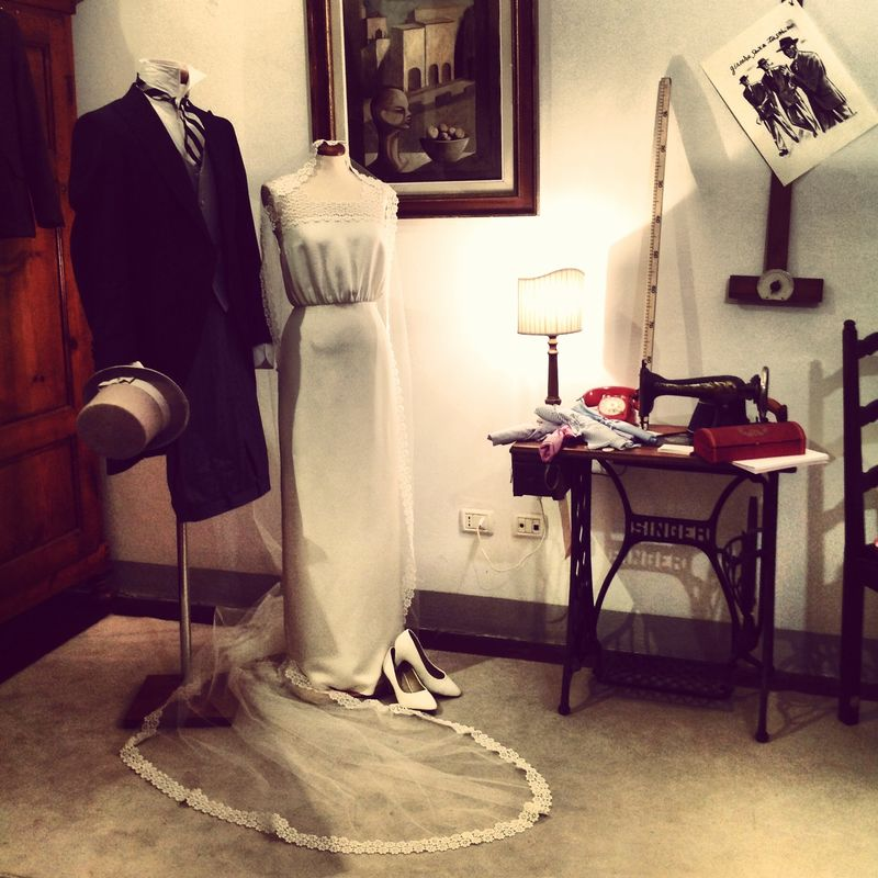 Atelier Anna Fucà