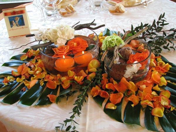 Aquae Banqueting&Catering