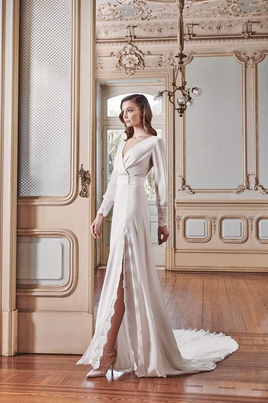 Bride to be - Showroom&Atelier