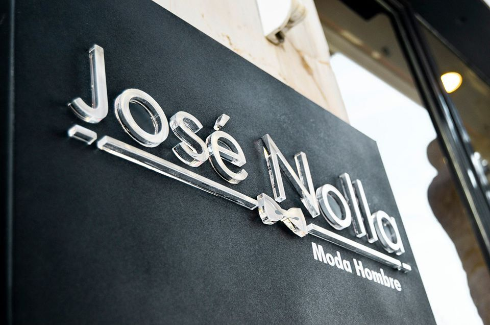 José Nolla