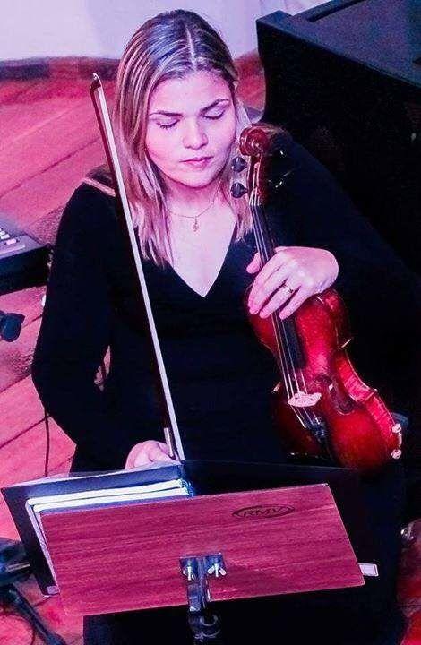 Rachel Produções Musicais