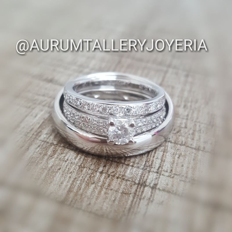 Aurum Taller y Joyería