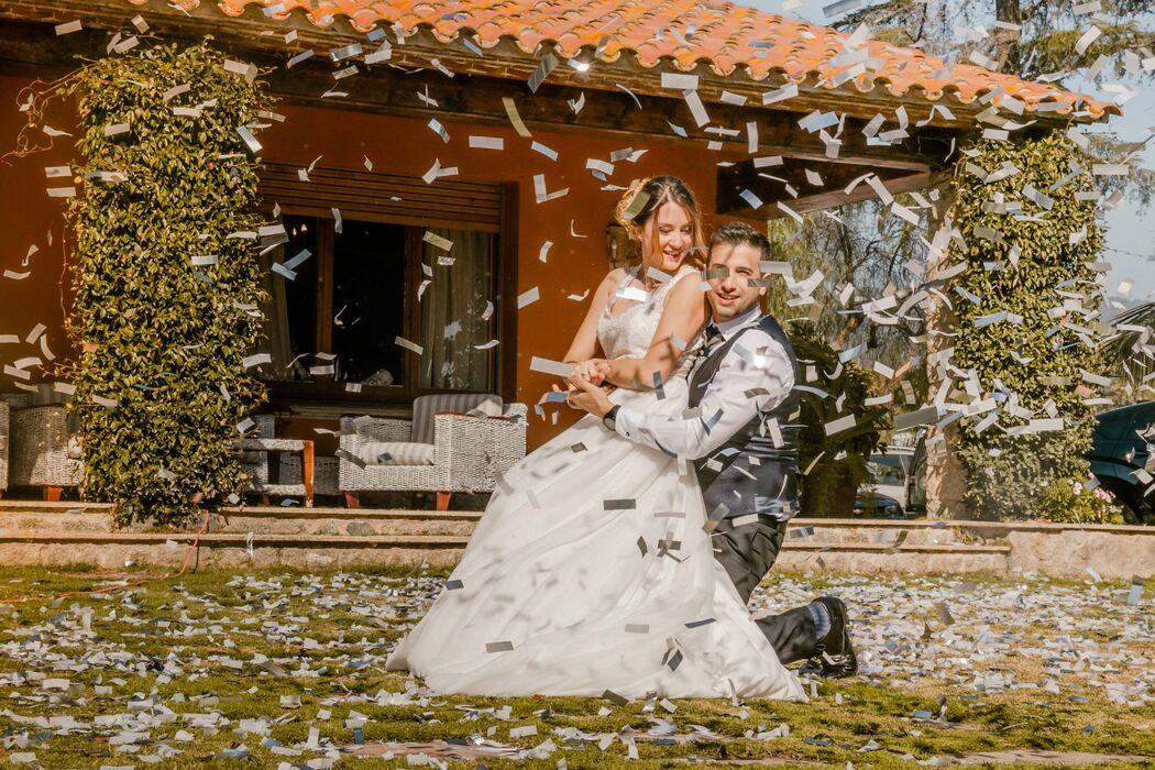 Juliette Wedding Planner