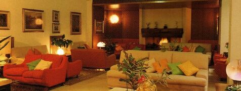 Hotel L' Approdo