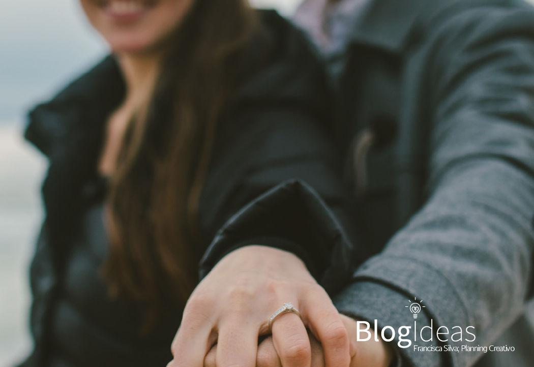 Pídele MATRIMONIO de una forma especial y romántica, es un RECUERDO que dura toda la vida: Haz que se sienta ÚNICA. Si no son lo suficientemente creativos y no tienen tiempo, ¡LOS PODEMOS AYUDAR!.
