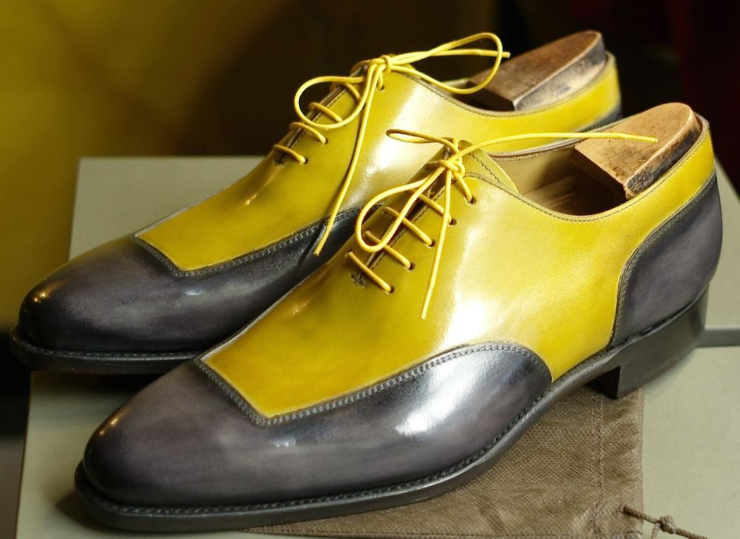 Gustavia Chaussures