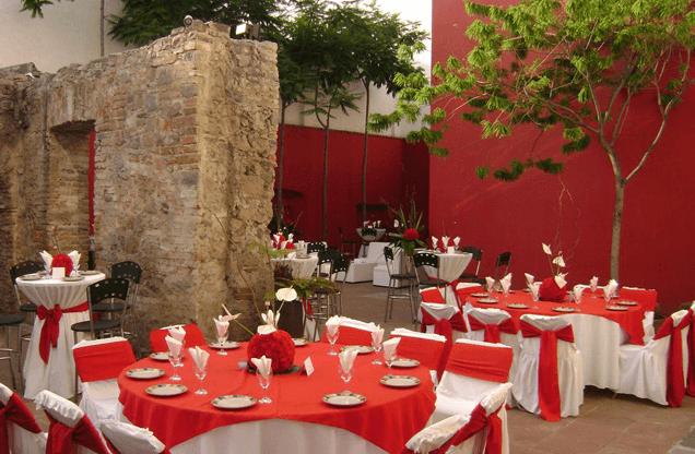 Hotel Casareyna