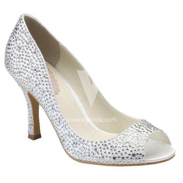 Zapatos Celebrate. Puedes adquirirlo en www.egovolo.com