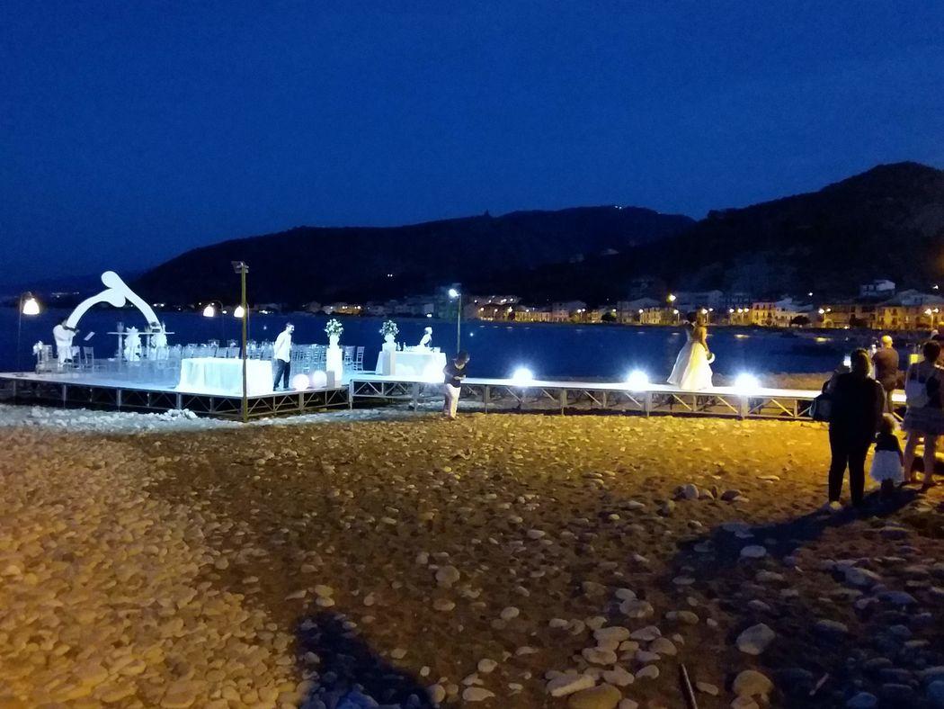 Hotel Museo Atelier sul Mare