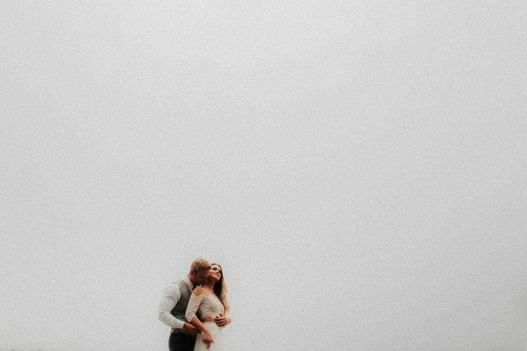 KRUPA-Izabela Krupa