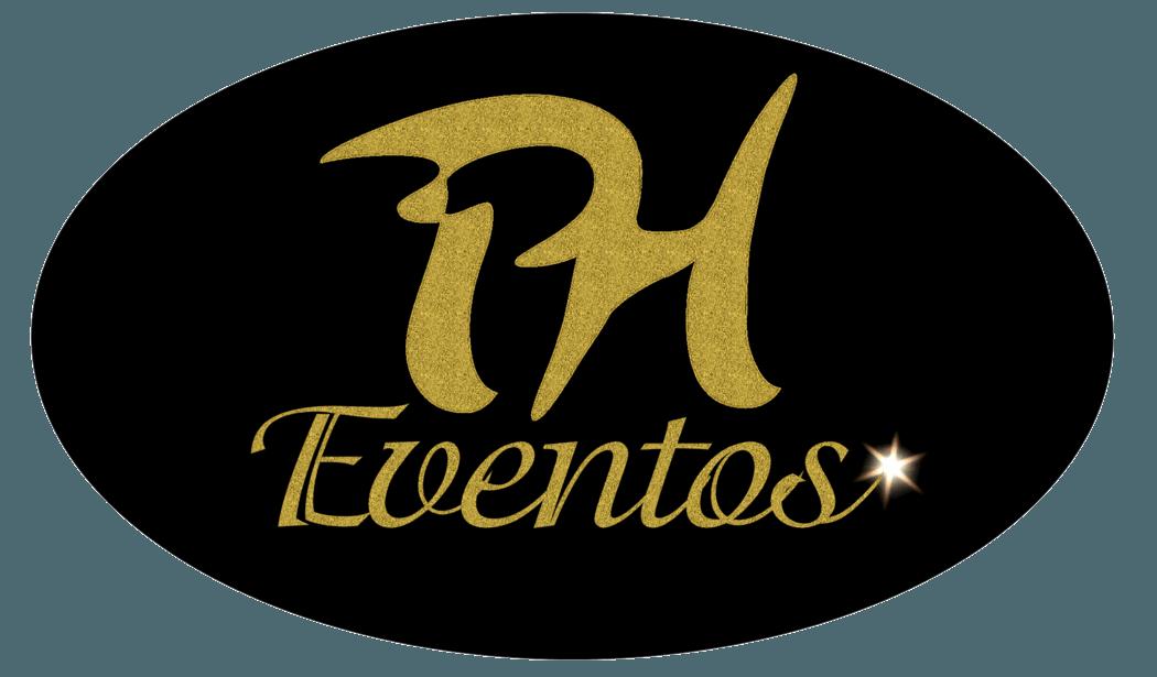 PH Eventos