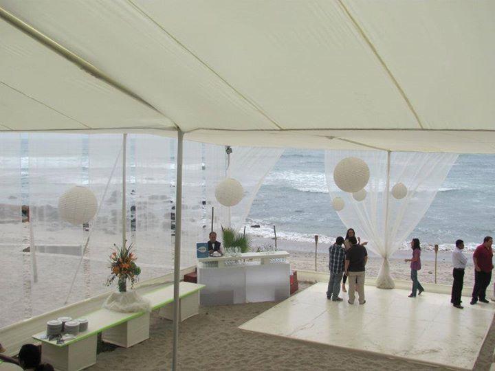 Arte y Eventos Perú