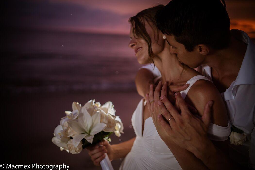 Macmex Photography