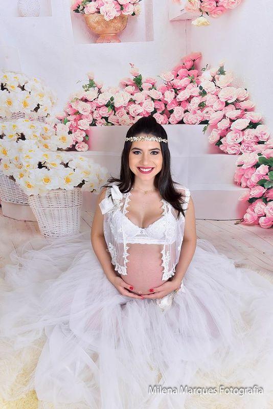 Milena Marques