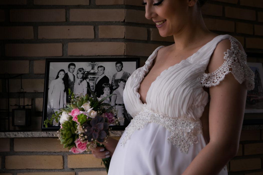 Fe Nascimento Fotografia