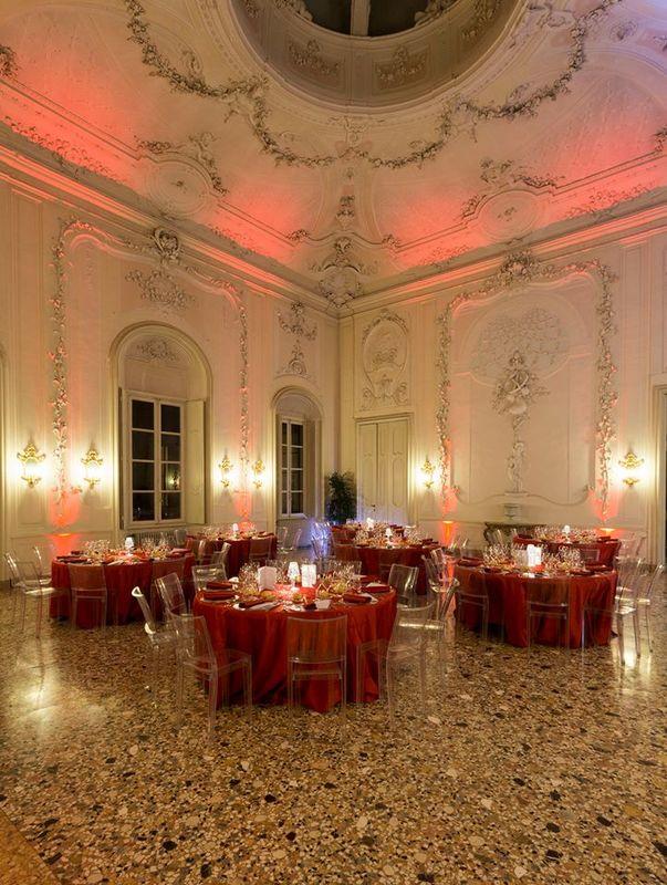 Palazzo Marchi