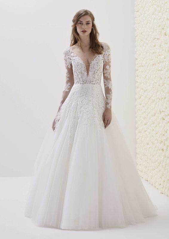 o 39 scarlett robes de mari e paris boutiques On boutiques de robes de mariée à bakersfield ca