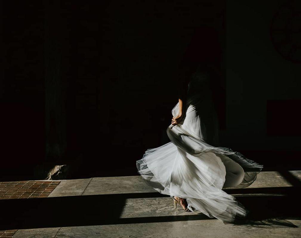 Lucie Atlan Photographie
