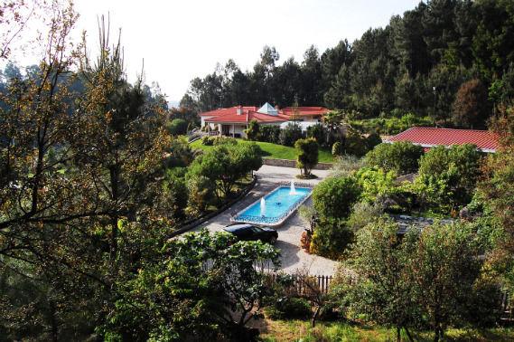 Foto: Quinta da Costa