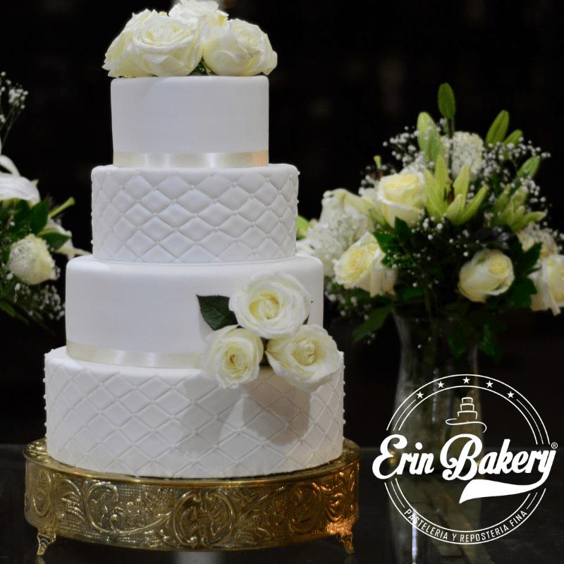 Erin Bakery