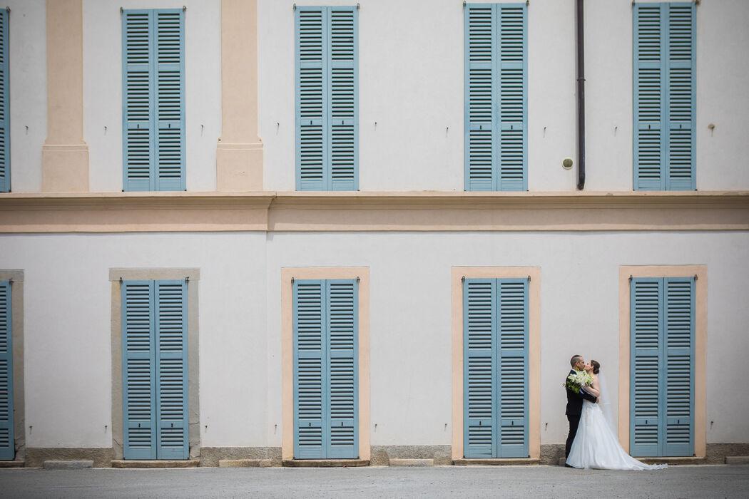FotoArcore di Fabrizio Locati