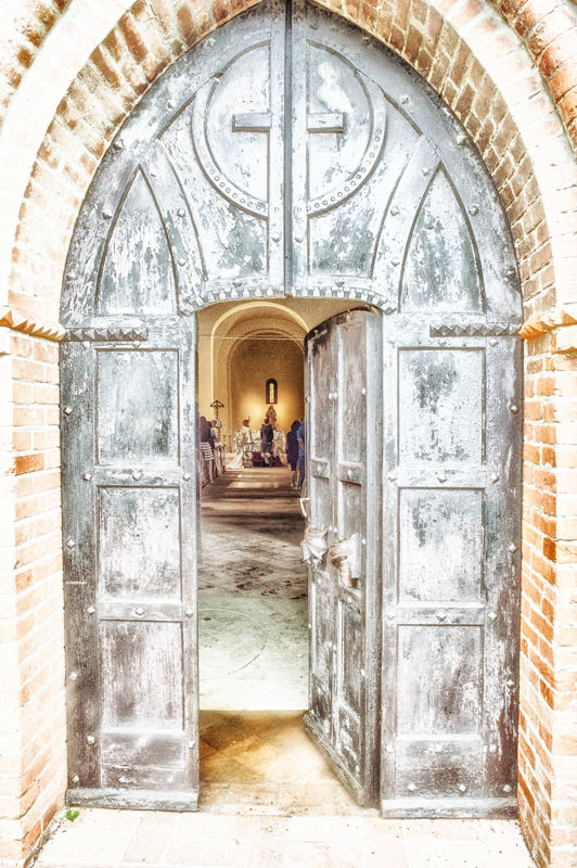 Foto Ottica Sprocatti