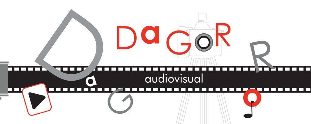Dagor audiovisual